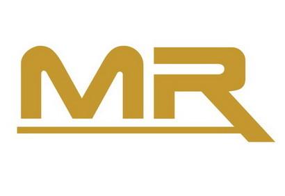 mario_logo_mini
