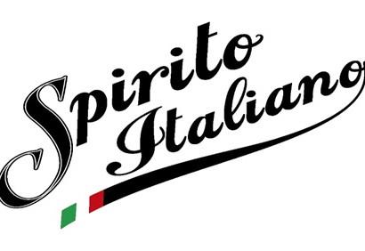 Spirito_Italiano