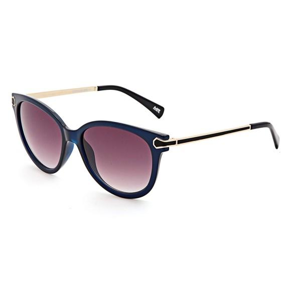 Синие женские солнцезащитные очки Mario Rossi модель MS 01-343 19P