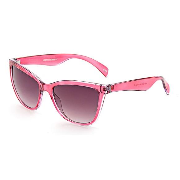 Розовые женские солнцезащитные очки Mario Rossi модель MS 01-350 13P