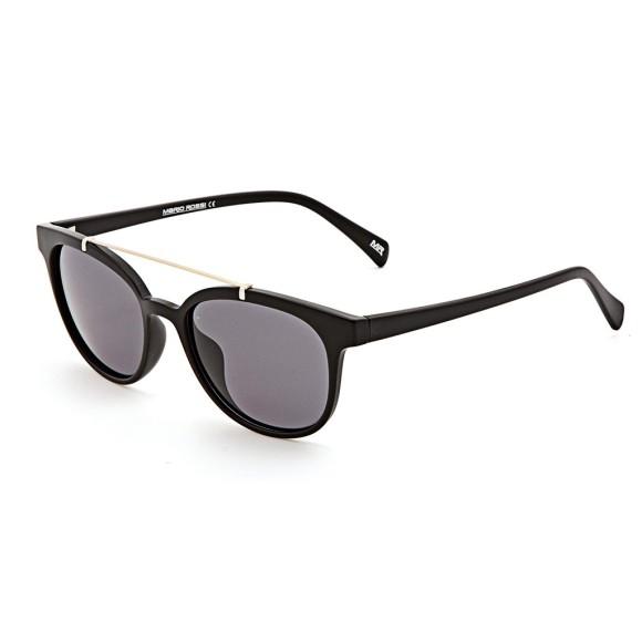 Матовые женские солнцезащитные очки Mario Rossi модель MS 01-353 02P