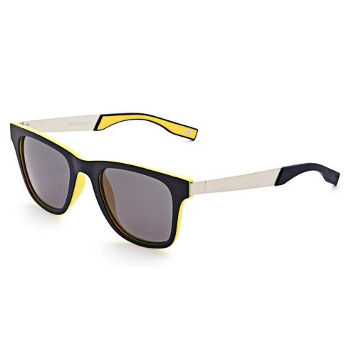 Солнцезащитные очки Mario Rossi модель MS 01-355 20P
