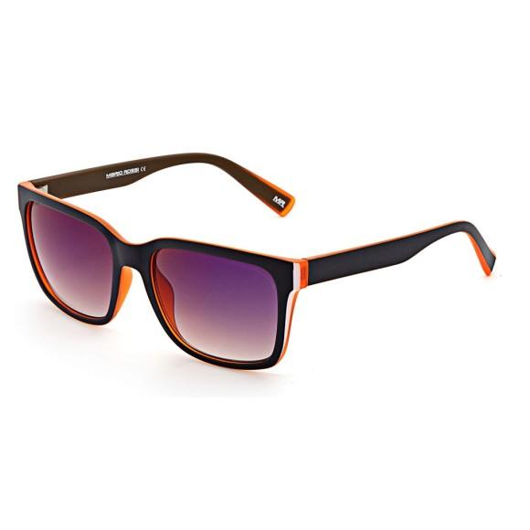 Синие солнцезащитные очки Mario Rossi модель MS 01-357 20P