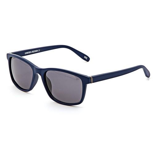 Синие солнцезащитные очки Mario Rossi модель MS 01-359 20P