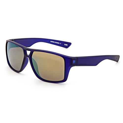 Синие солнцезащитные очки Mario Rossi модель MS 01-360 20P