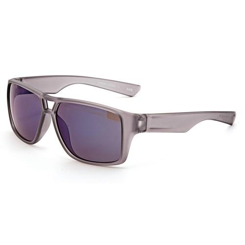 Серые солнцезащитные очки Mario Rossi модель MS 01-360 34P