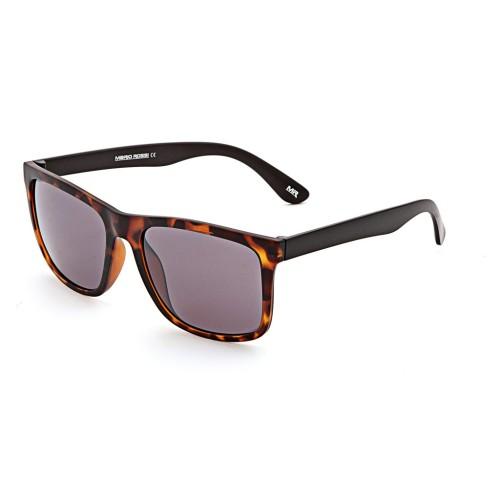 Женские солнцезащитные очки Mario Rossi модель MS 01-364 50P