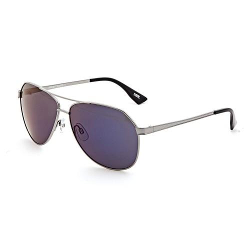 Серые солнцезащитные очки Mario Rossi модель MS 01-365 05