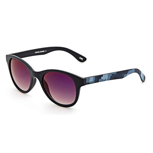 Синие солнцезащитные очки Mario Rossi модель MS 01-366 20P