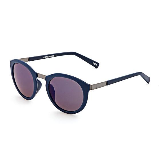 Синие женские солнцезащитные очки Mario Rossi модель MS 01-371 20P