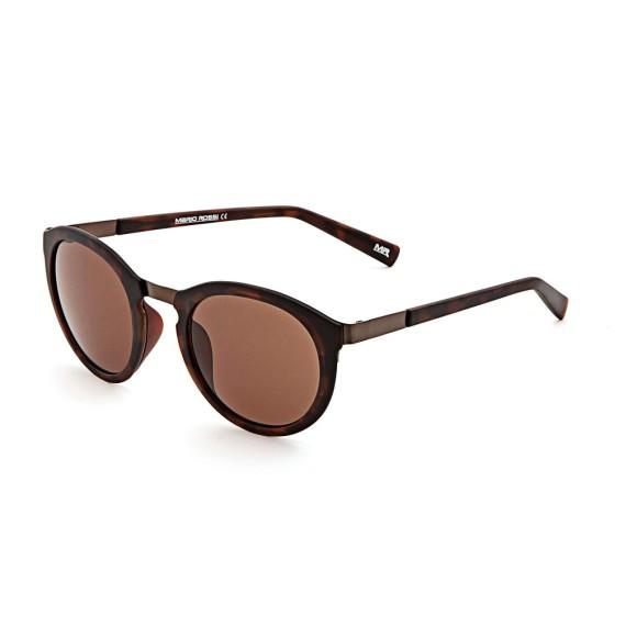 Женские солнцезащитные очки Mario Rossi модель MS 01-371 50P