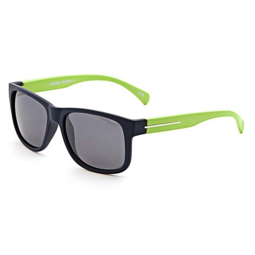 Зеленые мужские солнцезащитные очки Mario Rossi модель MS 05-020 20P