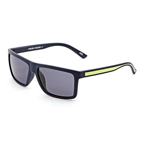 Синие мужские солнцезащитные очки Mario Rossi модель MS 05-021 20P