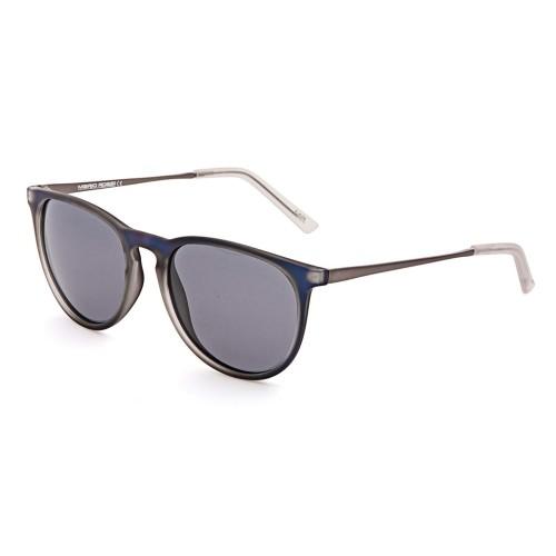 Синие унисекс солнцезащитные очки Mario Rossi модель MS 05-029 20P