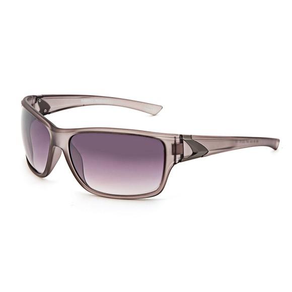 Серые мужские солнцезащитные очки Mario Rossi модель MS 05-034 37P
